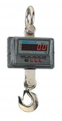 CRW Crane Scales