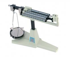 AQ Series Mechanical Balances