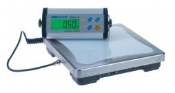 CPWplus Industrial Scale