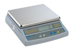 QBW Series Weighing Scales