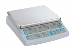 CBC Bench Counting Scales