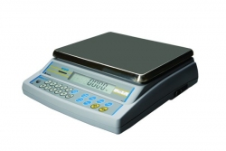CBK Bench Scales