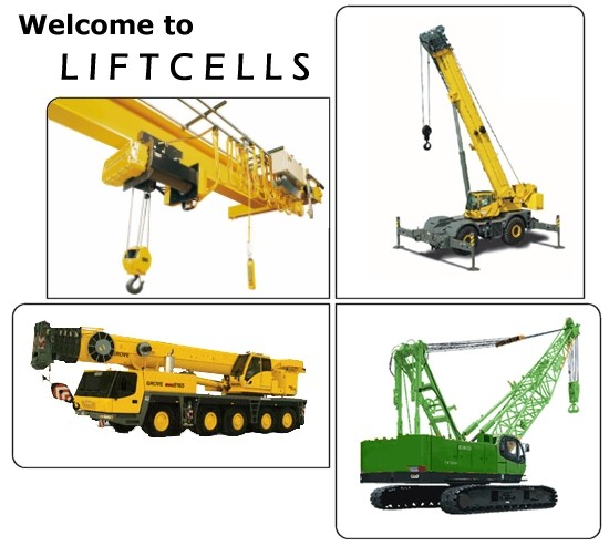 LIFTCELLS - A Division of ONETEC Pty. Ltd.